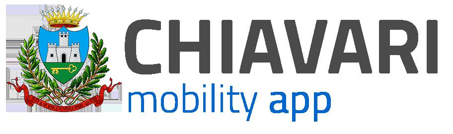 Chiavari Mobility App