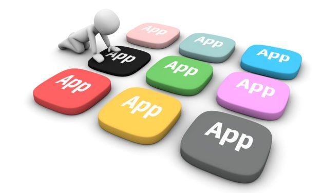 L'App Easy Park resta attiva a Chiavari